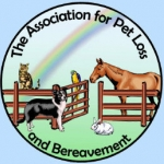 Association_for_Pet_Loss_and_Bereavement_profile