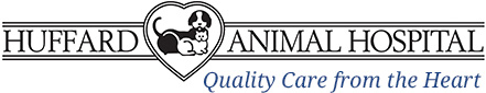 Veterinarian in Pasadena | Huffard Animal Hospital